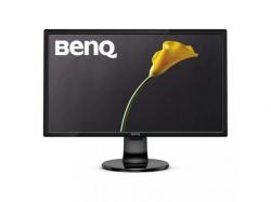 Monitor LED BenQ GL2460BH, 24inch, 1920x1080, 1ms GTG, Black