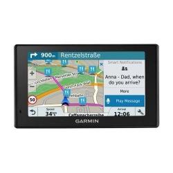 GPS Garmin Drive 5 PLUS MT-S, 5inch, Europa