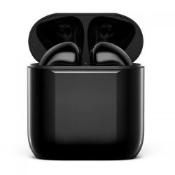 Handsfree Edifier TWS600-BK, Black