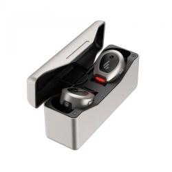 Handsfree Edifier TWSNB-MG, Metallic-Grey