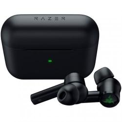 Handsfree Razer Hammerhead True Wireless Pro, Black