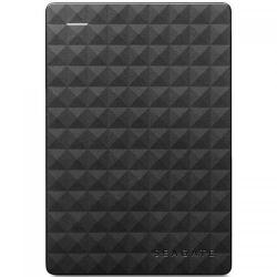 Hard disc extern Seagate Expansion, 2.5'', 1TB, USB 3.0, negru