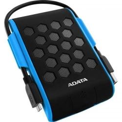 Hard Disk A-Data DashDrive HD720 1TB, blue, 2.5inch