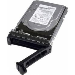 Hard Disk Dell Entry, 1TB, SATA3, 3.5inch
