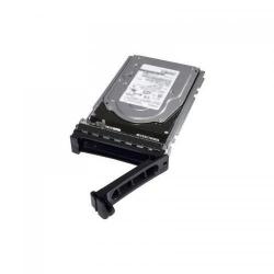 Hard Disk Dell Server Hot Plug, 1TB, 3.5inch, CusKit