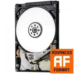 Hard Disk HGST Travelstar Z7K500.B, 500GB, SATA3, 32MB, 2.5inch