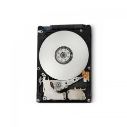 Hard Disk HGST Travelstar Z5K1000 750GB, SATA3, 32MB, 2.5inch