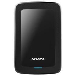 Hard Disk Portabil Adata Classic HV300 2TB, USB 3.1, 2.5inch, Black