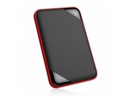 Hard Disk Portabil Silicon Power Armor A62 Slim 1TB, USB 3.1, 2.5 inch, Black
