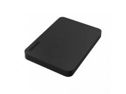 Hard Disk Portabil Toshiba Canvio Basics 2TB, USB 3.0, 2.5inch