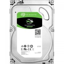 Hard Disk Seagate BarraCuda, 1TB, SATA3, 3.5inch