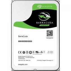 Hard Disk Seagate BarraCuda 5TB, SATA3, 128MB, 2.5inch