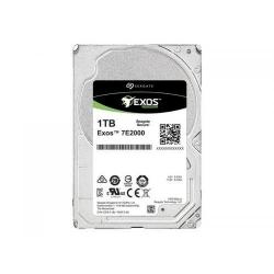 Hard Disk Seagate EXOS 7E2000 Enterprise 1TB, SATA3, 2.5inch