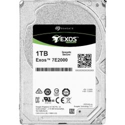 Hard disk Seagate Exos Enterprise 1TB, SAS, 2.5inch