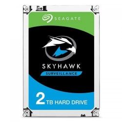 Hard disk Seagate SkyHawk Lite 2TB, SATA3, 3.5inch