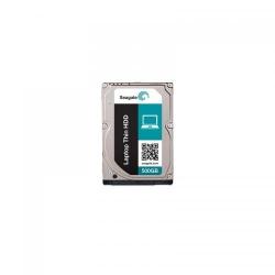 Hard Disk Seagate ST500LM021 500GB, SATA3, 32MB, 2.5inch