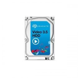 Hard Disk Seagate Video 500GB, SATA3, 64MB, 3.5inch