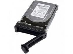 Hard Disk Server Dell 1TB, NL-SAS, 3.5inch