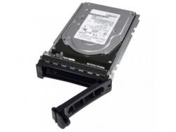 Hard Disk server Dell 1TB, SATA3, 2.5inch