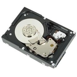 Hard Disk Server Dell 400-AOJL 8TB, SATA, 3.5inch - KIT