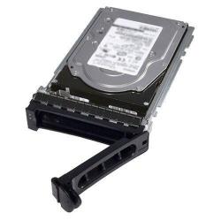 Hard Disk Server Dell 400-BJRY 1TB, SATA, 3.5inch