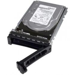Hard Disk Server Dell 400-BJSG 2TB, SATA, 3.5inch