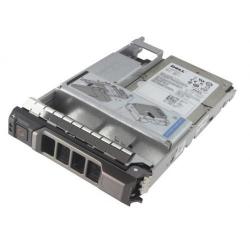 Hard Disk Server Dell 400-BKPO 1.2TB, SAS, 2.5inch
