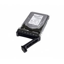 Hard Disk Server Dell 600GB, SAS, 2.5inch