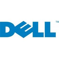 Hard Disk Server DELL 600GB, SAS, 3.5inch, Hot Plug