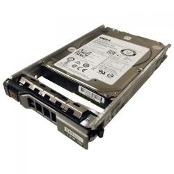 Hard Disk Server Dell Hot-Plug 1.2TB, SAS, 2.5inch