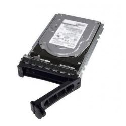 Hard Disk Server Dell Hot-plug 2TB, SATA, 3.5inch
