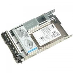 Hard Disk Server DELL Hot-Plug 400-AJRR, 300GB, SAS, 3.5inch