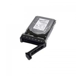 Hard Disk Server DELL Hot-Plug, 600GB, SAS, 2.5inch