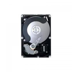 Hard disk server Fujitsu 600GB, SAS, 12Gbps, 2.5inch