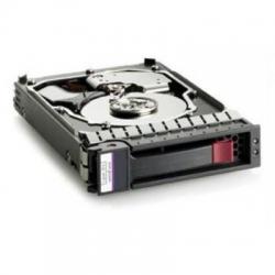 Hard Disk Server HP 507127-B21, 300GB, SAS, 10000rpm, 6G, 2.5inch