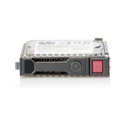 Hard Disk Server HP 652564-B21 300GB, SAS, 2.5