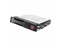 Hard Disk Server HP Enterprise 872477-B21 600GB, SAS, 2.5inch