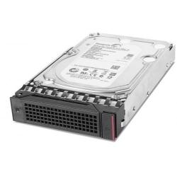 Hard Disk Server Lenovo ThinkSystem, 1.2TB, SAS, 2.5inch