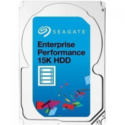 Hard Disk server Seagate Enterprise Performance 600GB, SAS, 256MB, 2.5inch
