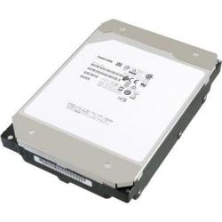 Hard Disk Server Toshiba MG06ACA600EY 6TB,  SATA, 3.5inch