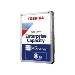 Hard Disk Server Toshiba Nearline MG06ACA800E 8TB, SATA, 3.5inch