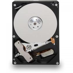 Hard Disk Toshiba DT01ACA200 2TB, SATA3, 64MB, 3.5inch
