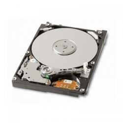 Hard Disk Toshiba MQ01ABD100 1TB, SATA3, 8MB, 2.5inch