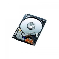 Hard Disk Toshiba MQ01ABF050 500GB, SATA3, 8MB, 2.5inch