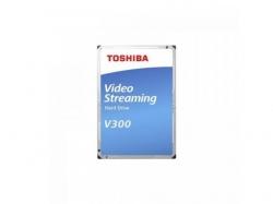 Hard disk Toshiba V300 3TB, SATA3, 3.5inch, Bulk