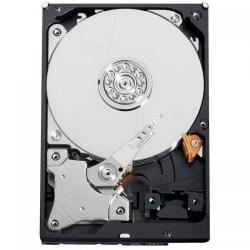 Hard Disk Western Digital AV-GP 500GB, SATA3, 64MB, 3.5inch