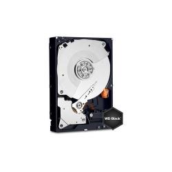 Hard Disk Western Digital Black 320GB, SATA, 32MB, 2.5inch