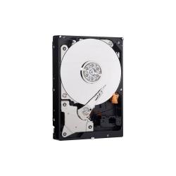 Hard Disk Western Digital Blue 750GB, SATA3, 8MB, 2.5inch