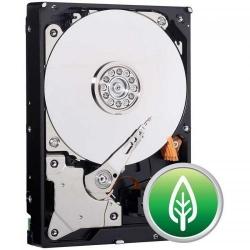 Hard Disk Western Digital Green, 2TB, SATA3, 2.5inch