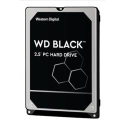Hard Disk Western Digital WD5000LPSX 500GB, SATA3, 64MB, 2.5inch